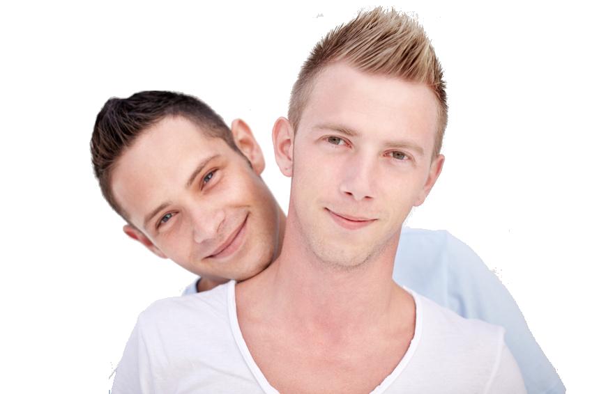 Gay dating de carcabuey